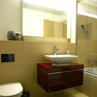 Краснодар — 1-комн. квартира, 48 м² – Красная, 176 (48 м²) — Фото 2