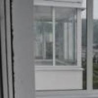Краснодар — 2-комн. квартира, 63 м² – Восточно-Кругликовская (63 м²) — Фото 4