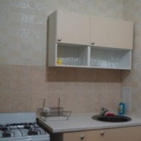 Краснодар — 2-комн. квартира, 63 м² – Восточно-Кругликовская (63 м²) — Фото 3