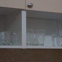 Краснодар — 2-комн. квартира, 63 м² – Восточно-Кругликовская (63 м²) — Фото 2