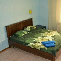 1-комнатная квартира, этаж 11/19, 24 м²