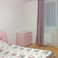 1-комнатная квартира, этаж 12/16, 44 м²