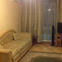 Краснодар — 2-комн. квартира, 46 м² – Благоева, 38 (46 м²) — Фото 3
