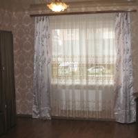 Краснодар — 1-комн. квартира, 45 м² – Казбекская, 3 (45 м²) — Фото 8