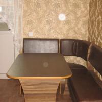 Краснодар — 1-комн. квартира, 45 м² – Казбекская, 3 (45 м²) — Фото 3