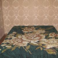 Краснодар — 1-комн. квартира, 45 м² – Казбекская, 3 (45 м²) — Фото 10