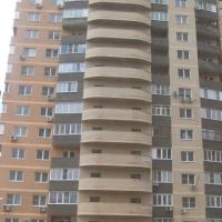 Краснодар — 1-комн. квартира, 45 м² – Казбекская, 3 (45 м²) — Фото 6
