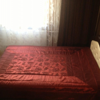 Краснодар — 1-комн. квартира, 40 м² – ЭНКА Покрышкина 2/1 р-он тц Красная (40 м²) — Фото 4