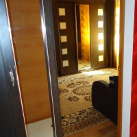Краснодар — 1-комн. квартира, 40 м² – ЭНКА Покрышкина 2/1 р-он тц Красная (40 м²) — Фото 7