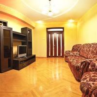 Краснодар — 2-комн. квартира, 65 м² – Р-н Центральный  Красная, 145 (65 м²) — Фото 2