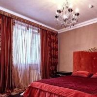 1-комнатная квартира, этаж 2/16, 50 м²