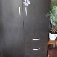 Краснодар — 1-комн. квартира, 45 м² – Им Митрофана Седина, 139 (45 м²) — Фото 4