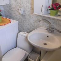 Краснодар — 1-комн. квартира, 45 м² – Им Митрофана Седина, 139 (45 м²) — Фото 5