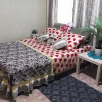 Краснодар — 1-комн. квартира, 45 м² – Им Митрофана Седина, 139 (45 м²) — Фото 7