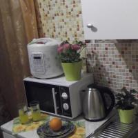 Краснодар — 1-комн. квартира, 45 м² – Им Митрофана Седина, 139 (45 м²) — Фото 6