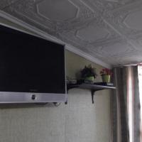 Краснодар — 1-комн. квартира, 45 м² – Им Митрофана Седина, 139 (45 м²) — Фото 3