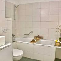 Краснодар — 1-комн. квартира, 39 м² – Мира, 18 (39 м²) — Фото 2