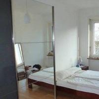 1-комнатная квартира, этаж 3/10, 39 м²