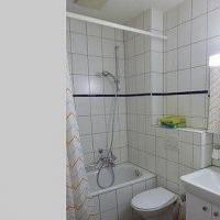 Краснодар — 1-комн. квартира, 39 м² – Думенко, 6 (39 м²) — Фото 2