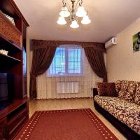 2-комнатная квартира, этаж 7/16, 64 м²