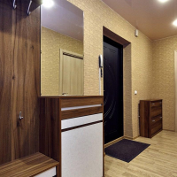 Краснодар — 2-комн. квартира, 64 м² – Кореновская 61  Энка  ТЦ Красная (64 м²) — Фото 6