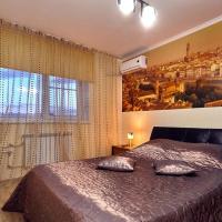 Краснодар — 2-комн. квартира, 64 м² – Кореновская 61  Энка  ТЦ Красная (64 м²) — Фото 17
