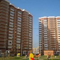 Краснодар — 2-комн. квартира, 64 м² – Кореновская 61  Энка  ТЦ Красная (64 м²) — Фото 2