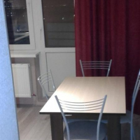 Краснодар — 1-комн. квартира, 40 м² – Им Академика Лукьяненко (40 м²) — Фото 6