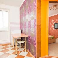 Краснодар — 1-комн. квартира, 51 м² – Проспект чекистов, 37 (51 м²) — Фото 4