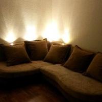 2-комнатная квартира, этаж 9/16, 70 м²