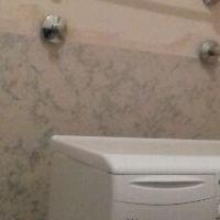 Краснодар — 2-комн. квартира, 57 м² – Им Сергея Есенина, 149 (57 м²) — Фото 5