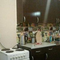 Краснодар — 2-комн. квартира, 57 м² – Им Сергея Есенина, 149 (57 м²) — Фото 3