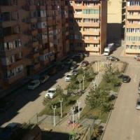 Краснодар — 2-комн. квартира, 57 м² – Им Сергея Есенина, 149 (57 м²) — Фото 6