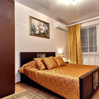 2-комнатная квартира, этаж 2/18, 64 м²