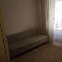 Краснодар — 1-комн. квартира, 35 м² – Им Комарова (35 м²) — Фото 10