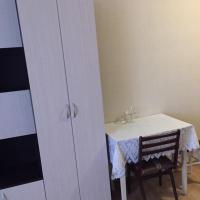 Краснодар — 1-комн. квартира, 35 м² – Им Комарова (35 м²) — Фото 14
