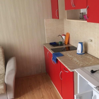 Краснодар — 1-комн. квартира, 35 м² – Им Комарова (35 м²) — Фото 3
