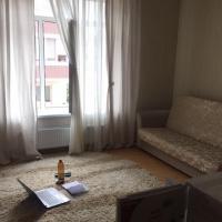 Краснодар — 1-комн. квартира, 35 м² – Им Комарова (35 м²) — Фото 6