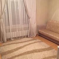 Краснодар — 1-комн. квартира, 35 м² – Им Комарова (35 м²) — Фото 7