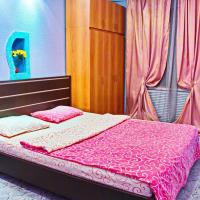 Краснодар — 1-комн. квартира, 30 м² – Одесская, 44 (30 м²) — Фото 2