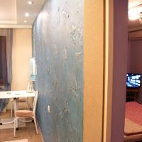 Краснодар — 1-комн. квартира, 30 м² – Одесская, 44 (30 м²) — Фото 8