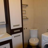 Краснодар — 3-комн. квартира, 90 м² – Есенина, 84Г (90 м²) — Фото 13