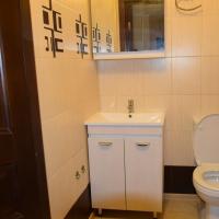 Краснодар — 3-комн. квартира, 90 м² – Есенина, 84Г (90 м²) — Фото 7