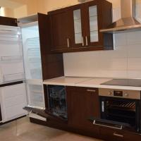 Краснодар — 3-комн. квартира, 90 м² – Есенина, 84Г (90 м²) — Фото 3