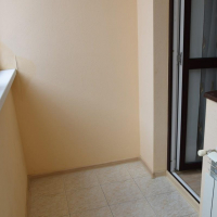 Краснодар — 3-комн. квартира, 90 м² – Есенина, 84Г (90 м²) — Фото 6
