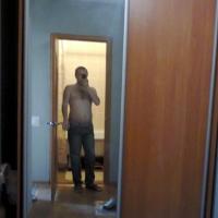 Краснодар — 1-комн. квартира, 33 м² – Московская, 140 (33 м²) — Фото 5