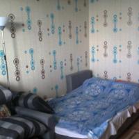 Краснодар — 1-комн. квартира, 33 м² – Московская, 140 (33 м²) — Фото 8