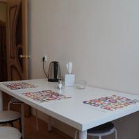 Краснодар — 2-комн. квартира, 72 м² – Улица Героев-Разведчиков, 22 (72 м²) — Фото 4