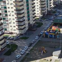 Краснодар — 2-комн. квартира, 72 м² – Улица Героев-Разведчиков, 22 (72 м²) — Фото 9