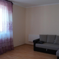 Краснодар — 2-комн. квартира, 72 м² – Улица Героев-Разведчиков, 22 (72 м²) — Фото 11